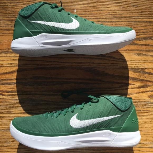 Nike Shoes | Nike Kobe Ad Tb Promo Mens